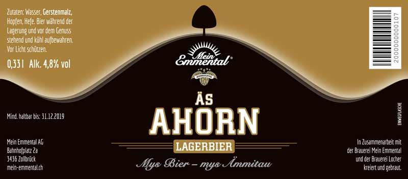 Hoger-Biere_Ahorn_ME-Etikette_178x78mm_4c_vek