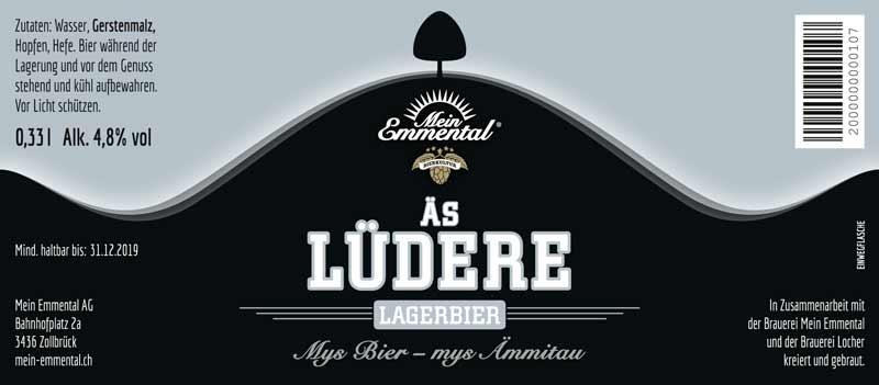 Hoger-Biere_Lüdere_ME-Etikette_178x78mm_4c_vek