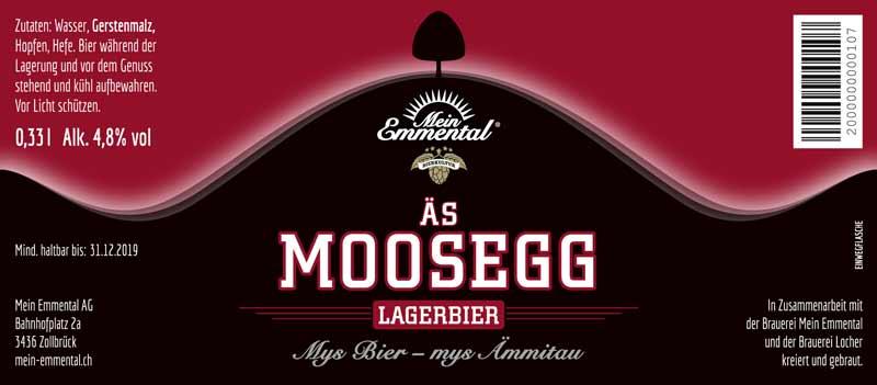 Hoger-Biere_Moosegg_ME-Etikette_178x78mm_4c_vek