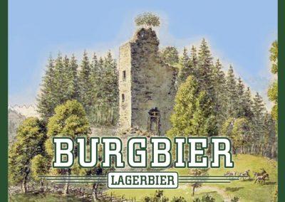 Burgtrail_ME Etikette_178x78mm_4c_kor