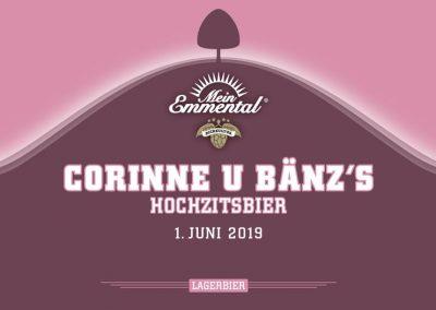Corinne-Baenz_ME Etikette_178x78mm_4c