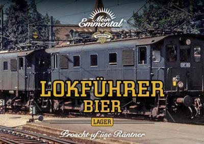 Eisenbahn-Rentner_Etikette_178x78mm_4c_def