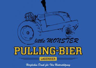 Monstertruck_Etikette_178x78mm_4c_def