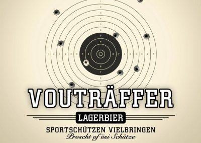 Sportschützen_178x78mm_4c_vek