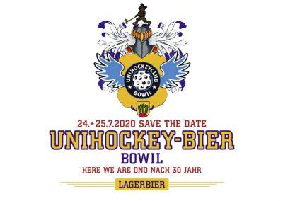 Unihockeyclub_Bowil_Etikette_178x78mm_4c_vek